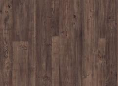 Брауни 4612 WL. Лист размером 2440*1830мм, стоимость: 8 мм - 1539 руб., 10 мм - 1584 руб., 16 мм - 1728 руб., 22 мм - 2087 руб.