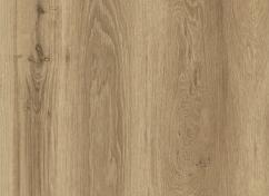 Дуб Горный 1023 WL. Лист размером 2440*1830мм, стоимость: 8 мм - 1509 руб., 10 мм - 1554 руб., 16 мм - 1698 руб., 22 мм - 2057 руб.