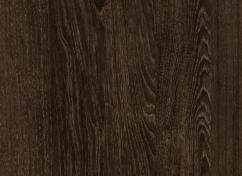 Дуб Кантенбери WL. Лист размером 2750*1830мм, стоимость: 8 мм - 1490 руб., 16 мм - 1470 руб., 25 мм - 1795 руб.
