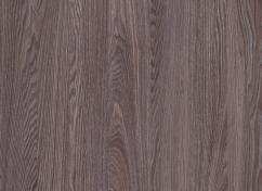 Грецкий орех 3115 WL. Лист размером 2440*1830мм, стоимость: 8 мм - 1409 руб., 10 мм - 1460 руб., 16 мм - 1610 руб., 22 мм - 1981 руб.
