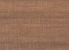 H 1151 Дуб Аризона коричневый