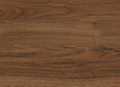 H 3154 Дуб Чарльстон тёмно-коричневый