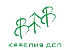 Карелия ДСП (2440*1830)