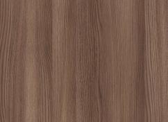 Вяз Урбан 1201 WL. Лист размером 2440*1830мм, стоимость: 8 мм - 1545 руб., 10 мм - 1589 руб., 16 мм - 1734 руб., 22 мм - 2093 руб.